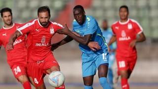 Зрелищно равенство между Дюделанж и Валета, малтийците са по-близо до евентуален мач с Лудогорец