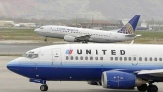"""Компютърен проблем """"приземи"""" US авиокомпания"""