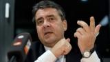 Германия остро отвърна на Тръмп за 35-процентното мито върху автомобилите