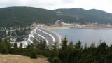 НЕК влага €37 милиона в ремонта на стратегически хидрокомплекс