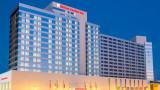 Hilton отваря първия си хотел в Албания