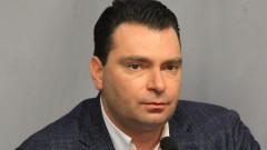 Общинският съвет може да промени управлението на София