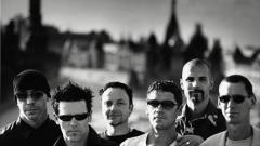 Новият албум на Rammstein вече и у нас