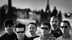 Цензурираха албума на Rammstein в Германия