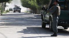 Блокирайте изборите или сте пред риск да загинете, предупредиха талибаните учители и студенти