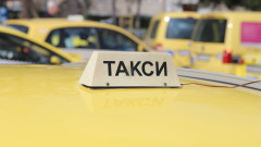 С над 50% намаляват данъка за таксиметровите шофьори във Варна