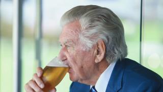 Най-дълго служилият лейбъристки премиер в Австралия почина на 89 г.