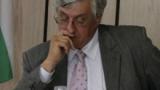 Поне 2,5 млн. работещи българи се нуждаят от преквалификация