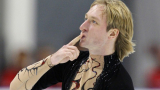 Плюшченко иска още един медал