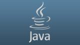 Google спечели патентния спор с Oracle за използването на Java