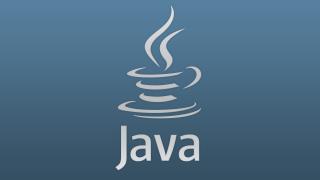 Oracle загуби още една битка за използването на Java в Android