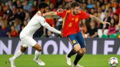 От Юнайтед предложиха двойно заплащане на испански национал