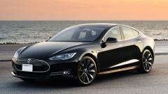 Tesla напуска пазара. Временно