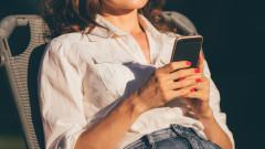 Нещата, които карат хората да се пристрастяват към телефоните
