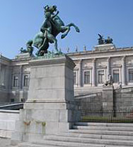 Австрийски предприемачи организираха дискусия за България