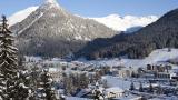 Зимните Олимпийски игри през 2026 г. може да са в Сион
