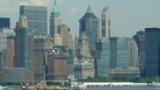 Нюйоркската полиция задържа 400 демонстранти