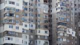 Какво не знаем за старите жилищни сгради и защо те не са по-лоши от новото строителство?