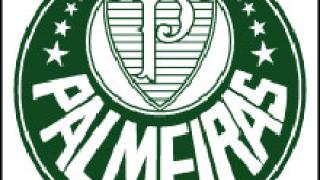 Жаир Писерни е новият треньор на Палмейрас