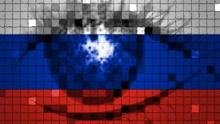 Русия забранява смартфоните без руски софтуер