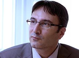 """600 млн. евро - официалните разходи за """"Белене"""""""