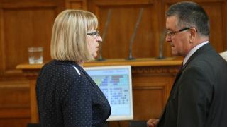 До 35 изборни секции в чужбина, решиха окончателно депутатите