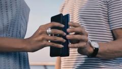 Това са смартфоните с най-добри AI възможности