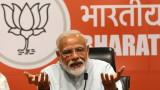 Премиерът Моди на път да спечели решаваща победа на изборите в Индия