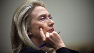 Клинтън ще посети Армения, Грузия и Азербайджан