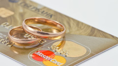 """""""Сватба на кредит"""" или колко струват сватбите по света"""