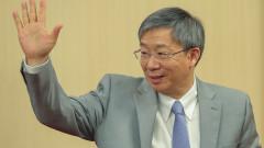 Следващото голямо нещо: Китай се приближава към нулевите лихви