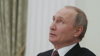 За Русия печалбата в Африка вече е по-важна от властта