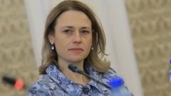 Ива Митева не е готова да бъде премиер