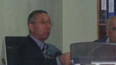 Изборите в Гърмен изнервиха Ахмед Башев