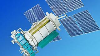 Русия сваля ограниченията за използване на системата GLONASS