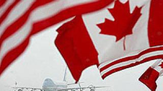 В ЕС обмислят въвеждането визи за канадци