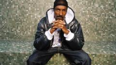 Snoop Dogg пристига у нас заедно със сина на Боб Марли