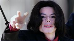Най-богатите знаменитости в света