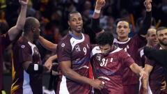 Олимпийският и европейският шампиони отпаднаха от световното първенство по хандбал