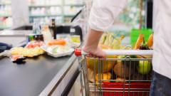 И търговските вериги искат да продават готвена храна с 9% ДДС