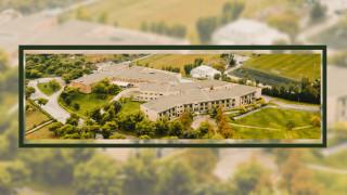 Компанията Darzalas Capital Sarl придоби водещата болница за рехабилитация Filoktitis в Гърция от IASO S.A. - компания на Oaktree Capital