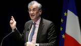 Брекзит мести 2 500 финансови работни места и 170 млрд. евро във Франция