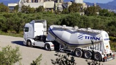 Големите гръцки фирми бягат в Кипър