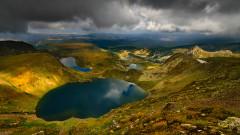WWF иска Ревизоро да спре лифта от хижа Пионерска до хижа Рилски езера