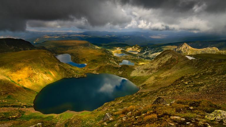 Еколози алармират за загубени 5 млн. евро заради лошо управление на ОПОС