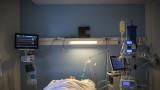 Франция с близо 2 млн. случая на COVID