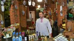 """Български храни участват под мотото """"Ароматът на Слънцето"""" на форум в Берлин"""