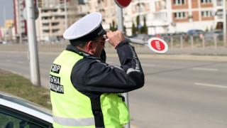 Отбелязваме Европейския ден без загинали на пътя