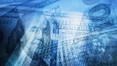 Китай е продала $20,5 милиарда американски дълг за месец