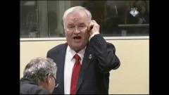 Хага се произнася по жалба на Ратко Младич на 8 юни